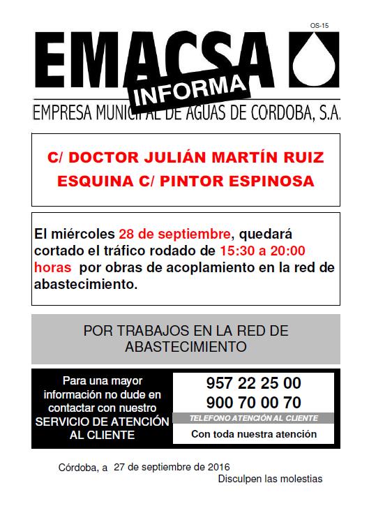 Doctor-julian-martin-ruiz