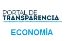 Logo economico2