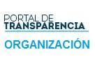 Logo  organizacion2