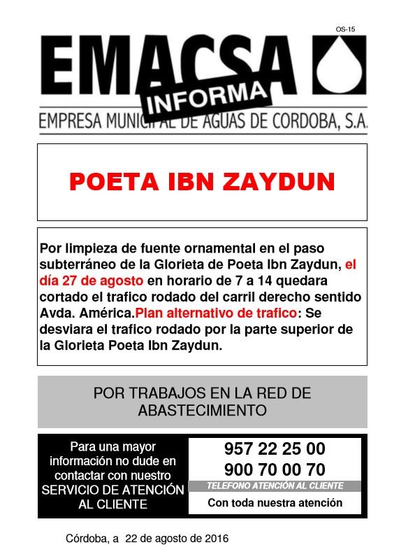 Poeta Ibn Zaydun