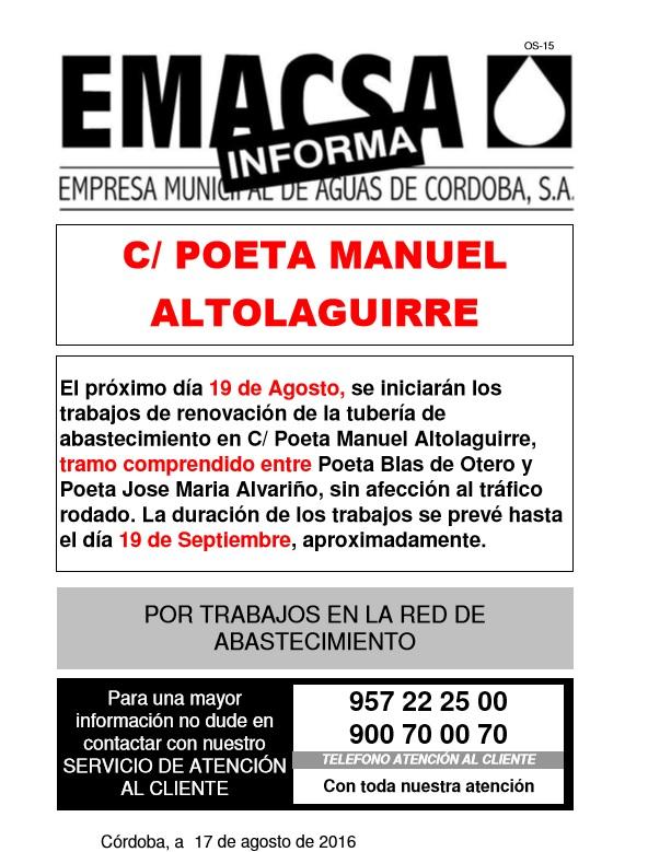 Poeta Manuel
