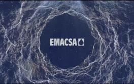 La mejora de infraestructuras y la digitalización centran la actividad del último año en Emacsa