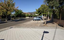 EMACSA renovará la red de abastecimiento de la barriada del Tablero