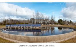 EMACSA organiza el VI Encuentro sobre inspección y control de vertidos al sistema público de saneamiento